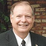 Greg Nichols