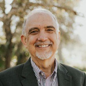 Dr Tom Ascol
